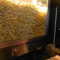 Photo taken at Landmark Theater at Greenwood Village by charl p. on 6/22/2012