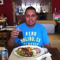 Photo taken at Tendori by Hernandes S. on 4/20/2012