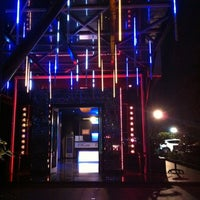 Photo taken at Venus Bar & Karaoke by ardhy m. on 8/30/2012