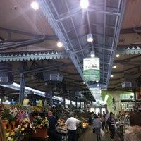 Foto scattata a Mercato Albinelli da Veronica B. il 6/1/2012