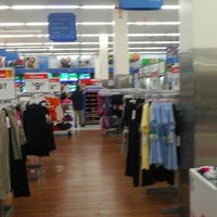 Photo taken at Walmart by MsTricey_ 1. on 9/3/2012