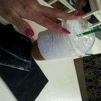 Photo taken at yoddoi Coffee/Tea/Icescream by 가만 끔. on 3/24/2012