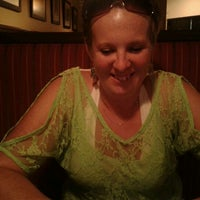 Photo taken at Philo's by Maureen S. on 7/23/2012