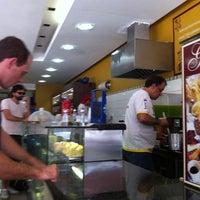 Photo taken at 775 Gourmet by Amanda L. on 6/19/2012