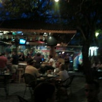 Photo taken at Solstice Tavern by Rachel U. on 6/3/2012