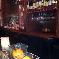 รูปภาพถ่ายที่ Bonefish Grill โดย Cleveland D. เมื่อ 3/26/2012