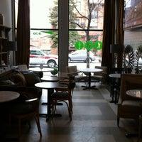 Photo prise au Parenthèses-Montréal par Melissa D. le4/11/2012