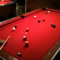 Photo taken at Meister's Bar by Justin V. on 7/13/2012