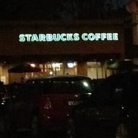 Photo taken at Starbucks by Jae V. on 2/22/2012