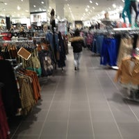 Photo taken at New Look by Junior M. on 2/10/2012