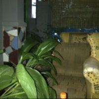 Photo taken at Lounge JAH by Kostaman H. on 2/26/2012