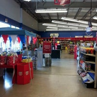 Photo taken at Pep Boys by vlad m. on 6/28/2012