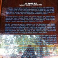 Photo taken at P. Ramlee's House by Rita R. on 7/8/2012