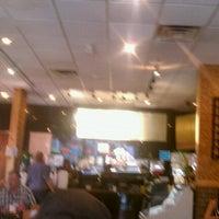 8/10/2012にSonny K.がEden Wokで撮った写真