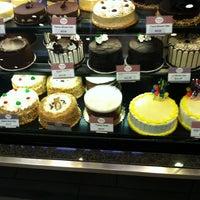 Photo taken at Food Emporium by Mario M. on 6/14/2012