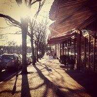 Photo taken at Starbucks by Nicholas K. on 2/21/2012