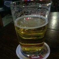 Photo taken at Bar Adonis by Gleidson G. on 4/20/2012