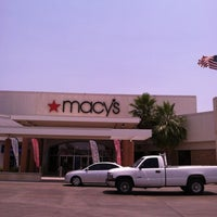 Photo taken at Mall del Norte by Lizandra C. on 4/28/2012