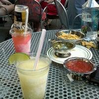 7/4/2012에 Chase W.님이 Blockheads Burritos에서 찍은 사진