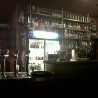 Photo taken at ARENA BAR & CLUB by Radim K. on 4/12/2012