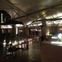 Foto tomada en JW Marriott Hotel Bogota por Juan Pablo M. el 3/24/2012