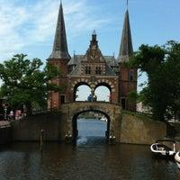 6/30/2012 tarihinde Ad V.ziyaretçi tarafından Waterpoort'de çekilen fotoğraf
