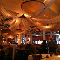 Photo prise au Brio Tuscan Grille par Avel (BatteryMan) U. le7/30/2012