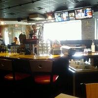Photo taken at Star Bar & Grille by Kamaron K. on 9/1/2012