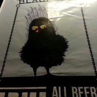 8/18/2012 tarihinde Len d.ziyaretçi tarafından Blackbird'de çekilen fotoğraf
