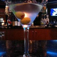 Photo taken at Elephant Bar by Bruce C. on 8/14/2012