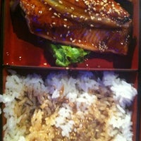 Photo taken at Izakaya Restaurant by Roger G. on 5/24/2012