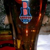 Photo taken at B.B. King's Blues Club by Bridgette M. on 2/28/2012