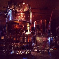 Photo taken at O'Sullivan's Italian Pub by Holly T. on 3/3/2012