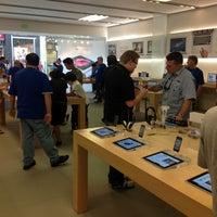 5/19/2012에 Kroc H.님이 Apple Memorial City에서 찍은 사진