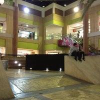 Photo taken at CC Las Virtudes - Ciudad Comercial by Alejandro M. on 7/14/2012