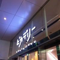 Photo taken at Shinjuku Piccadilly by 暇神壱號 ☆. on 8/22/2012