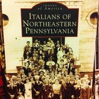 Photo taken at Barnes & Noble by Jennifer E. on 3/10/2012