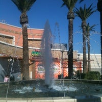 Photo taken at Mall Arauco Maipú by Natalie A. on 7/28/2012