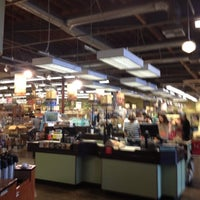 Photo taken at Whole Foods Market by Renae M. on 8/31/2012
