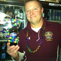 Photo taken at Ropewalk Tavern by @followfrannie B. on 2/22/2012