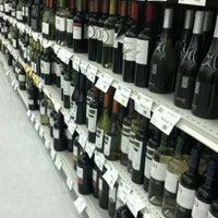 Gift Certificates - Exit 9 Wine & Liquor Warehouse