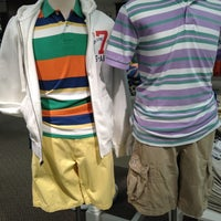 Photo prise au JCPenney par Don M. le6/4/2012