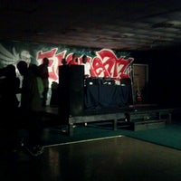 Photo taken at Elementz by Fred N. on 3/22/2012