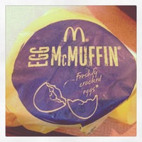 Photo taken at McDonald's by ☕️ Corrine ☕️ on 9/6/2012