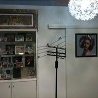 Photo taken at Enfoque Creativo S.L. by Tiburcio P. on 2/13/2012