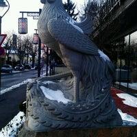 Das Foto wurde bei Phoenix7 von Vlic am 2/10/2012 aufgenommen