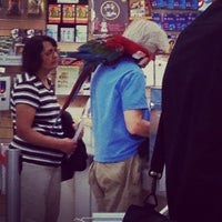 Photo taken at Shoppers Drug Mart by Carly M. on 5/28/2012