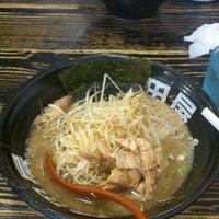 7/28/2012にHideyuki Y.が村田屋で撮った写真