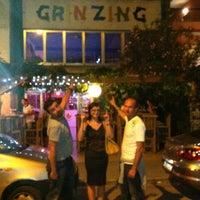 Foto scattata a Grinzing da Alfredo G. il 6/16/2012