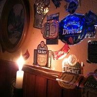 Foto tirada no(a) Restaurante Pinheiro Velho por Rafael W. em 8/19/2012